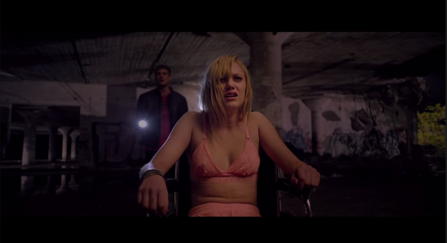 IT-FOLLOWS-Official-Trailer-YouTube-630x343