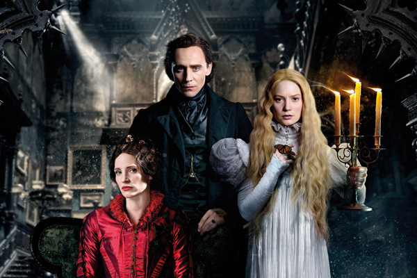 Crimson-Peak-Tom-Hiddleston-Jessica-Chastain